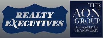 The AON Group | Realty Executives