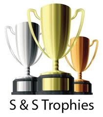 S and S trophy
