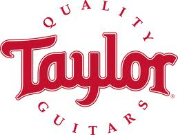 Taylor Guitars | Logo