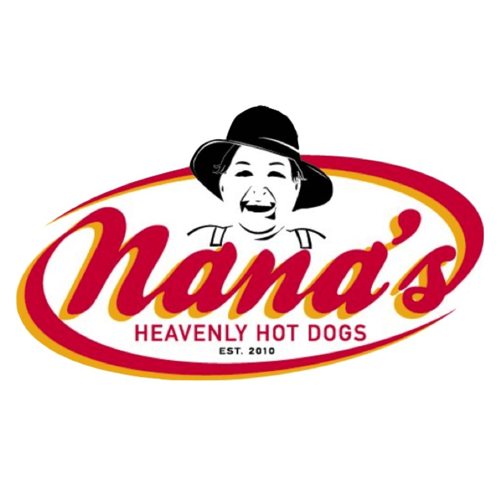 """Nana's"