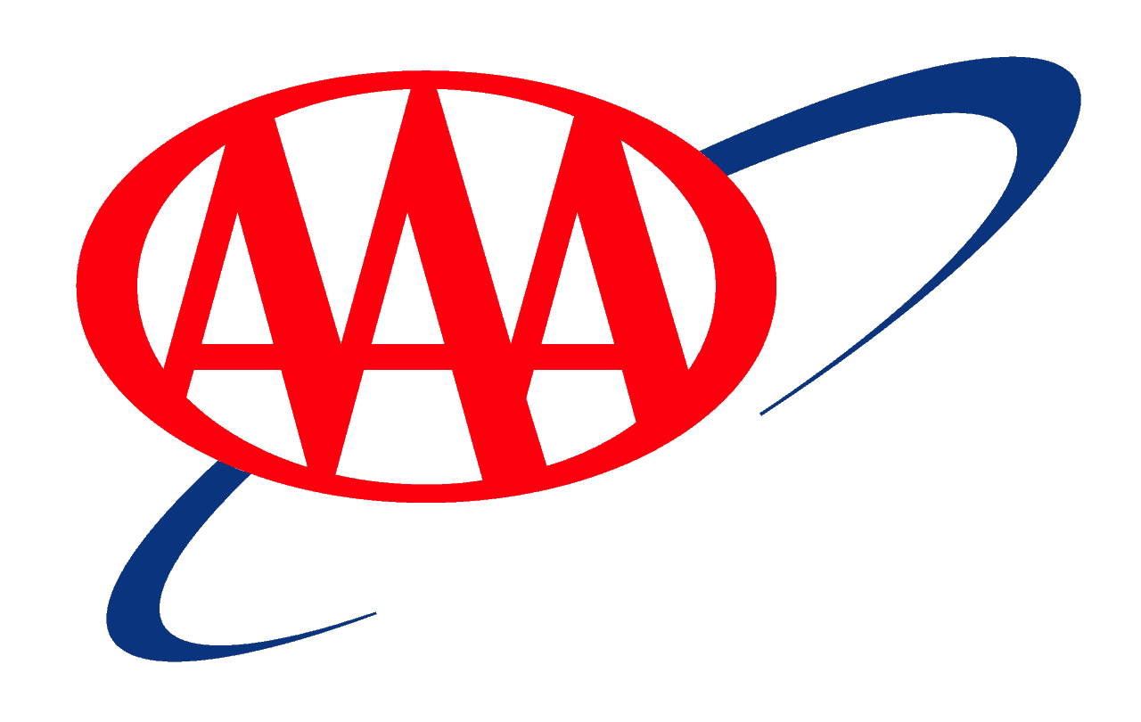 """""""AAA"""""""