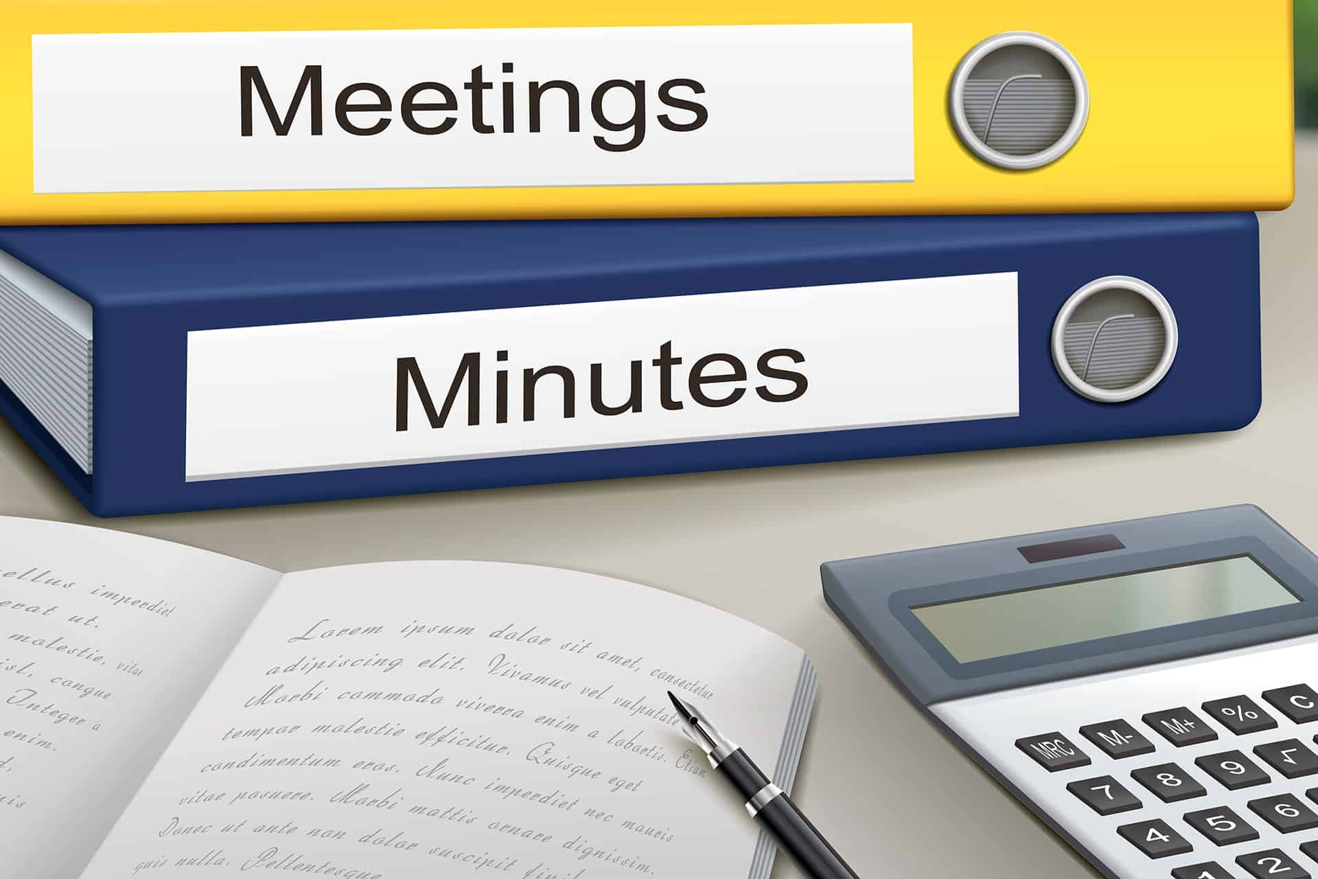 Meeting Agenda and Minutes | Downtown El Cajon