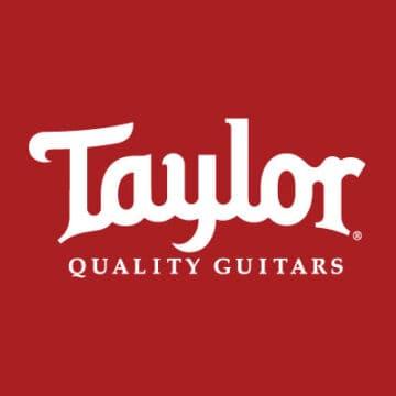 Taylor Guitars   Downtown El Cajon